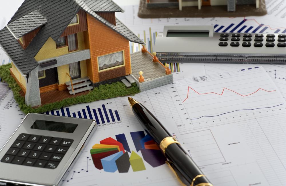 оценка стоимости недвижимости в Химках